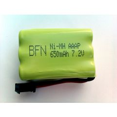 RADIO CONTROL RC HELICOPTER 9083 9093 9057 BATTERY SYMA DOUBLE HORSE SPARE PART