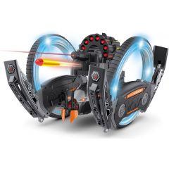 Extreme Hobby Universe Super Warrior Radio Control 2.4G RC  Tank Radio Control